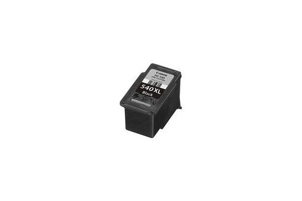 Original  Tintenpatrone schwarz Hersteller-ID: PG-540XL