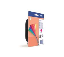 Original  Tintenpatrone magenta Hersteller-ID: LC-223, LC-223M